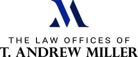 The Law Offices of T. Andrew Miller, LLC - workers' compensation